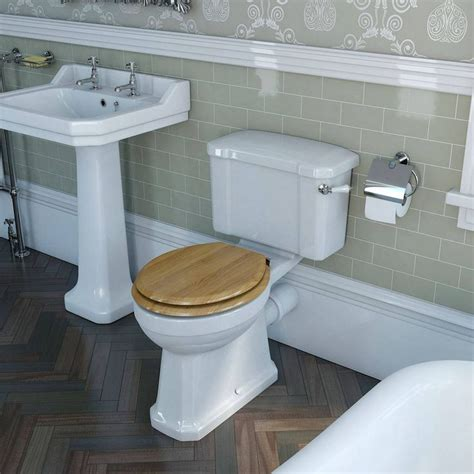 www victoria plumb bathrooms pin by victoria plumb on art deco inspiration pinterest