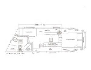 Horse Trailer Living Quarter Floor Plans by 39 Best Images About Living Quarter Floor Plans On