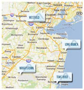 nj plumbing supply locations atlantic plumbing supply