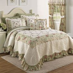 living ribbon patchwork embroidered duvet cover setkingsize posy floral oversized quilted bedspread bedding bedspread king size and bedrooms