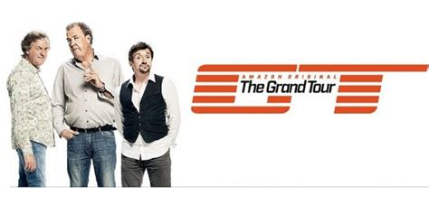 amazon grand tour amazon prime video is finally available in kenya hapakenya