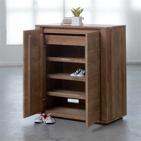 Shoe Cabinet With Doors Ikea Shoes Stylish Organizing Solution With Wonderful Ikea Shoe Storage Accessories Ideas Enddir