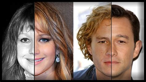 find my celeb look alike for free look a likes creepy celebrity doppelgangers part 3