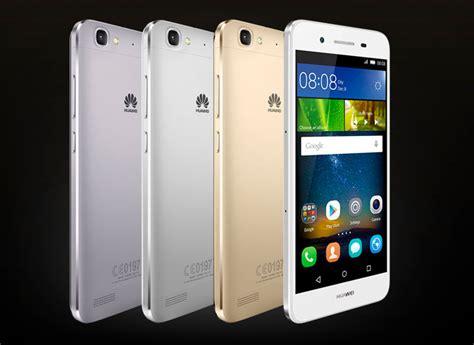 Huawei Gr 5 L22 Garansi Resmi huawei gr3 lemoot
