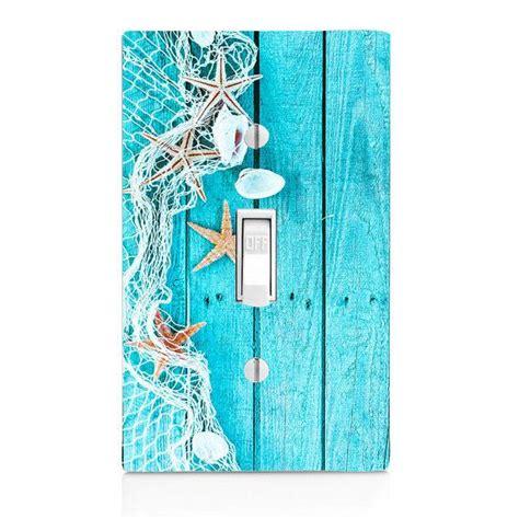 muscheln badezimmerdekor strand thema dekor m 246 belideen