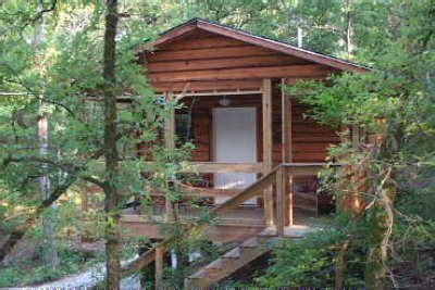 Lake Of The Arbuckles Cabins by Best 10 Arbuckle Mountains Ideas On Oklahoma Waterfalls Turner Falls Waterfall And