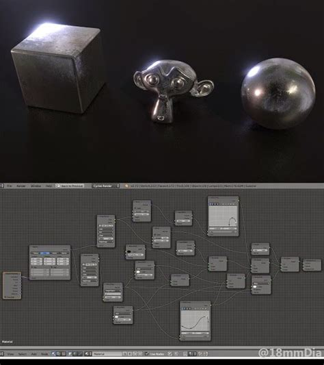 tutorial blender table 53 best blender tips images on pinterest 3d design