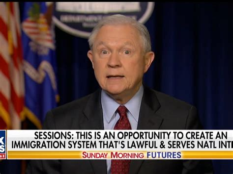 jeff sessions last action ag jeff sessions michael flynn leak being investigated