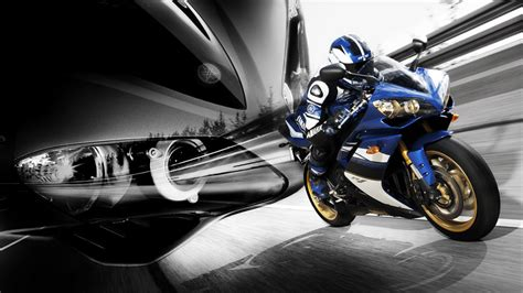 theme windows 7 yamaha r1 wallpaper motos yamaha wallpaper screensaver