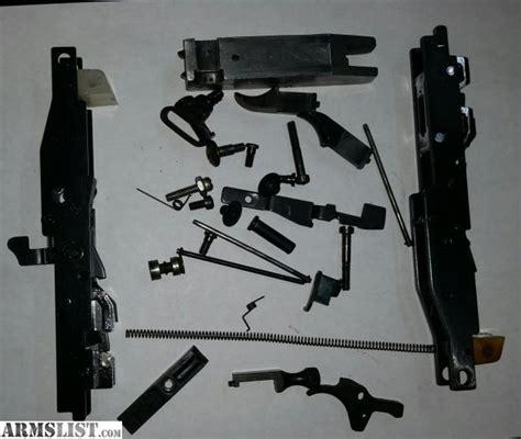marlin glenfield model 60 parts diagram marlin glenfield 60 parts diagram remington 1100 parts