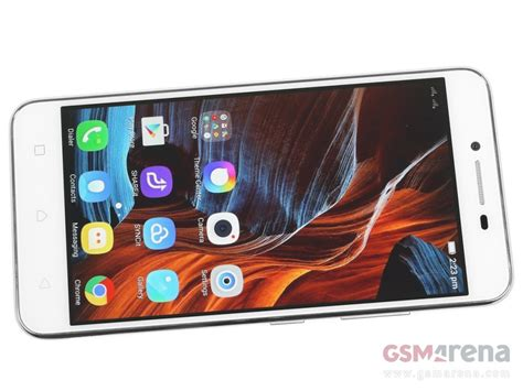 Hp Lg K5 lenovo vibe k5 pictures official photos