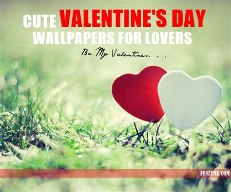 valentine background with two stylish 60 cute valentine day wallpaper for lovers