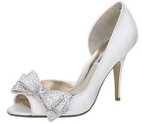 Where To Get Bridal Shoes by Get Luxurious Footwear From Dune Wedding Shoes Collections