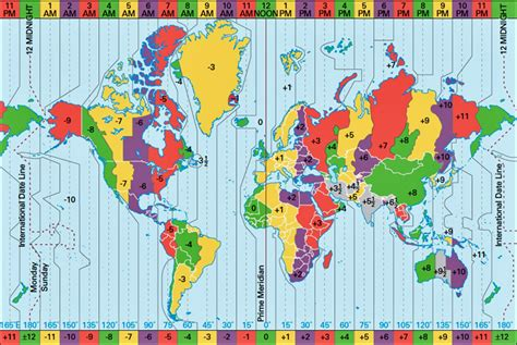 world time zones map world clock time zones map k k club 2017