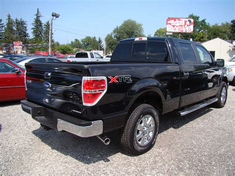 ford f150 xtr ford f150 xtr reviews prices ratings with various photos