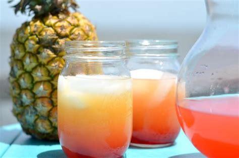best coconut rum best 25 coconut rum punches ideas on rum