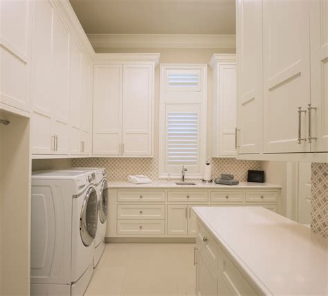 wall laundry room laundry room cabinet with subway tile wall laundry room care partnerships