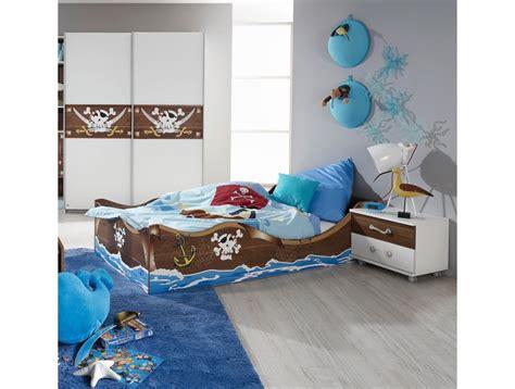 chambre enfant pirate chambre pirate tidy home