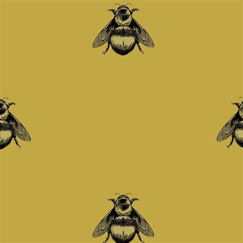 Upholstery Velvet Fabric Uk Napoleon Bee Wallpaper Wallpapersafari