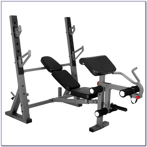 self spotting weight bench self spotting weight bench incline bench press