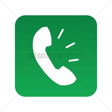 mobile pictures mobile phone call icon www pixshark images