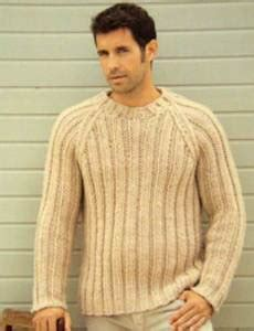 mens sweater pattern knit in the round mens knitting patterns modern knitting