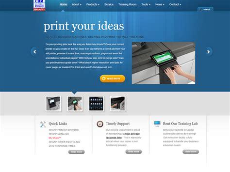 True Search Website True Cedar Llc Website Design It Consulting