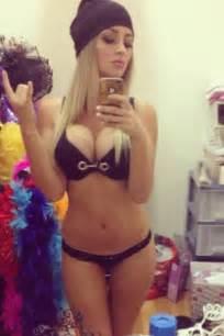 tommy15243 kik snapchat usernames friends kiksnapme