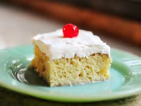 tres leches cake recipe evernewrecipes com