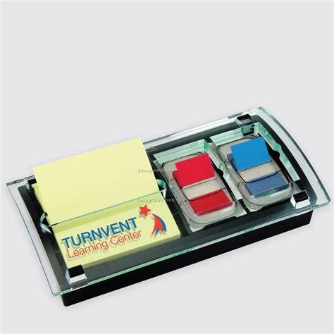 Toothpick Dispenser 2 side pill box dispenser key chain china wholesale 2 side
