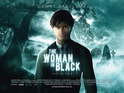 film bioskop woman in black sparklife 187 arya stark and harry potter hung out at comic