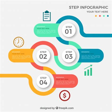 process steps template steps process vectors photos and psd files free