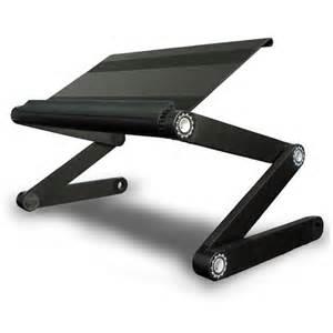 laptop bett tisch laptop bed table laptop table reviews