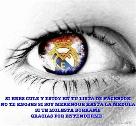 imagenes real madrid de corazon realmadrid pictures anti barza anti real madrid pictures