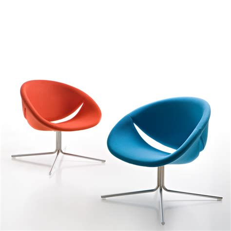 so happy lounge chairs lounge seating apres furniture