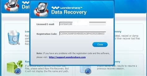 h data recovery full version wondershare data recovery full version free download