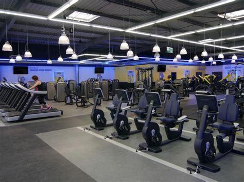 la fitness park fitness park ma salle de sport