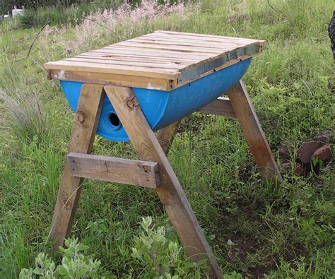 how to build a top bar hive make your own honey cow top bar bee hive