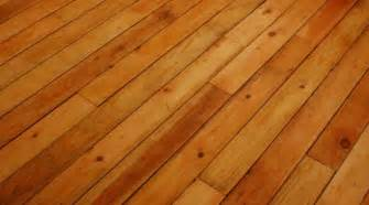 Floor Finish by Choosing Floor Finishes That Protect Indoor Air Quality