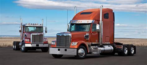freightliner used freightliner coronado truck coronado trucks oxnard