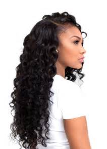 picture of hair sew ins best 25 sew ins ideas on pinterest