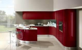 where can i buy kitchen cabinets where can i buy this curved kitchen cabinet