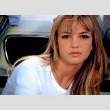 Sometimes Britney Spears   400 x 290 jpeg 28kB