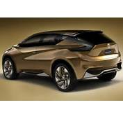 2016 Nissan Maxima Spy Shots 2015 Murano Release Date And
