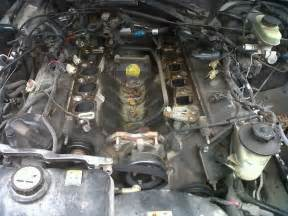 Ford 4 6 Engine Ford 2005 F150 4 6l Engine Knock Autos Post