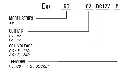 wiring diagram vt9 thermostat image collections wiring