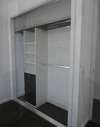 Built In Wardrobes South Australia by 17 Best Ideas About Wardrobe Solutions On