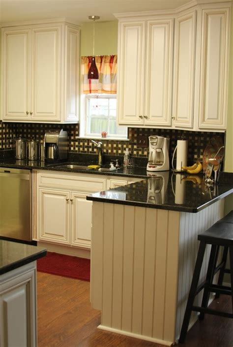 kitchen cabinets virginia beach kitchen cabinets kitchen remodeling virginia beach ci