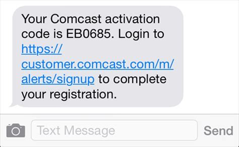 reset voicemail password xfinity comcast adds free text messaging to xfinity voice