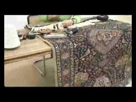 fabrica de alfombras en madrid los fernandez youtube